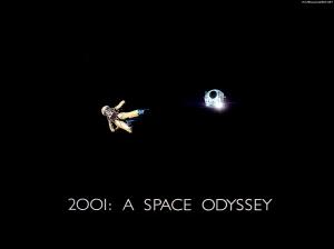 2001-a-space-odyssey-7-1024