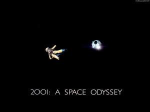 2001-a-space-odyssey-7-1024